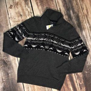 American Rag Sweater size M NWT